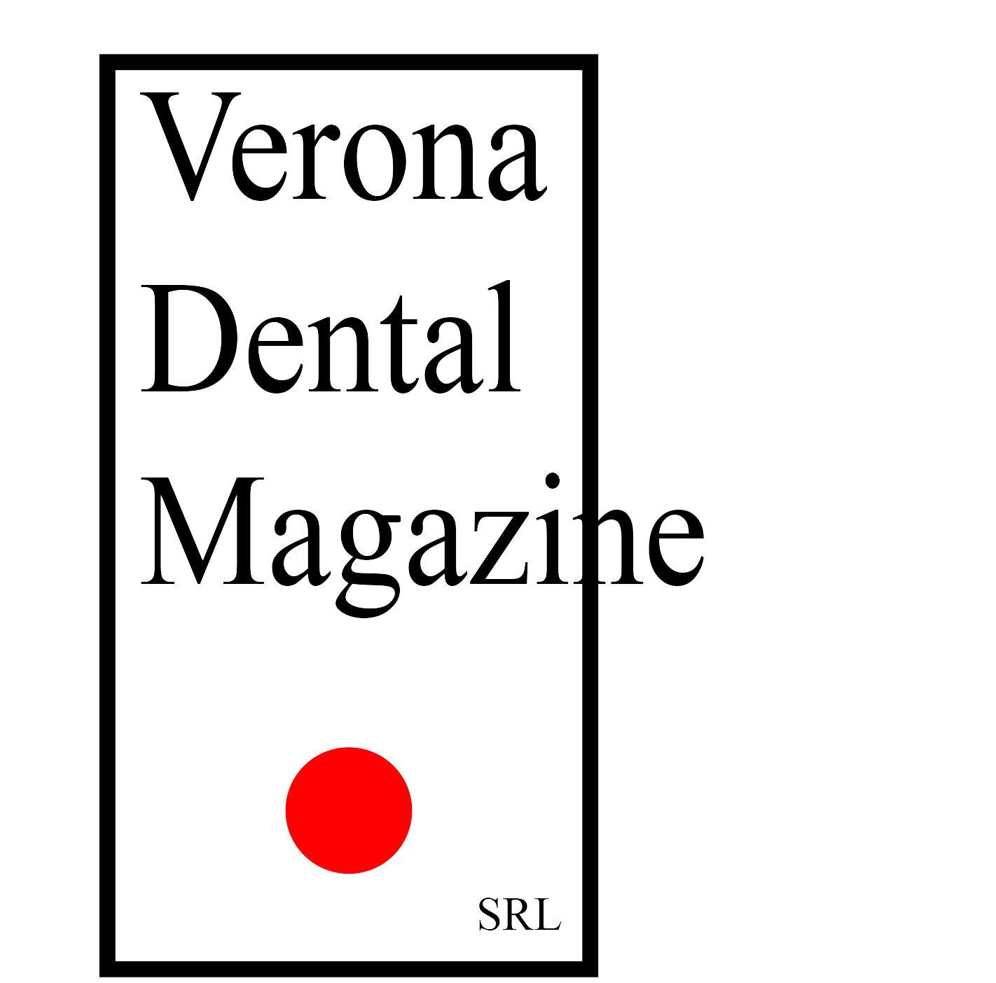 Verona Dental Magazine